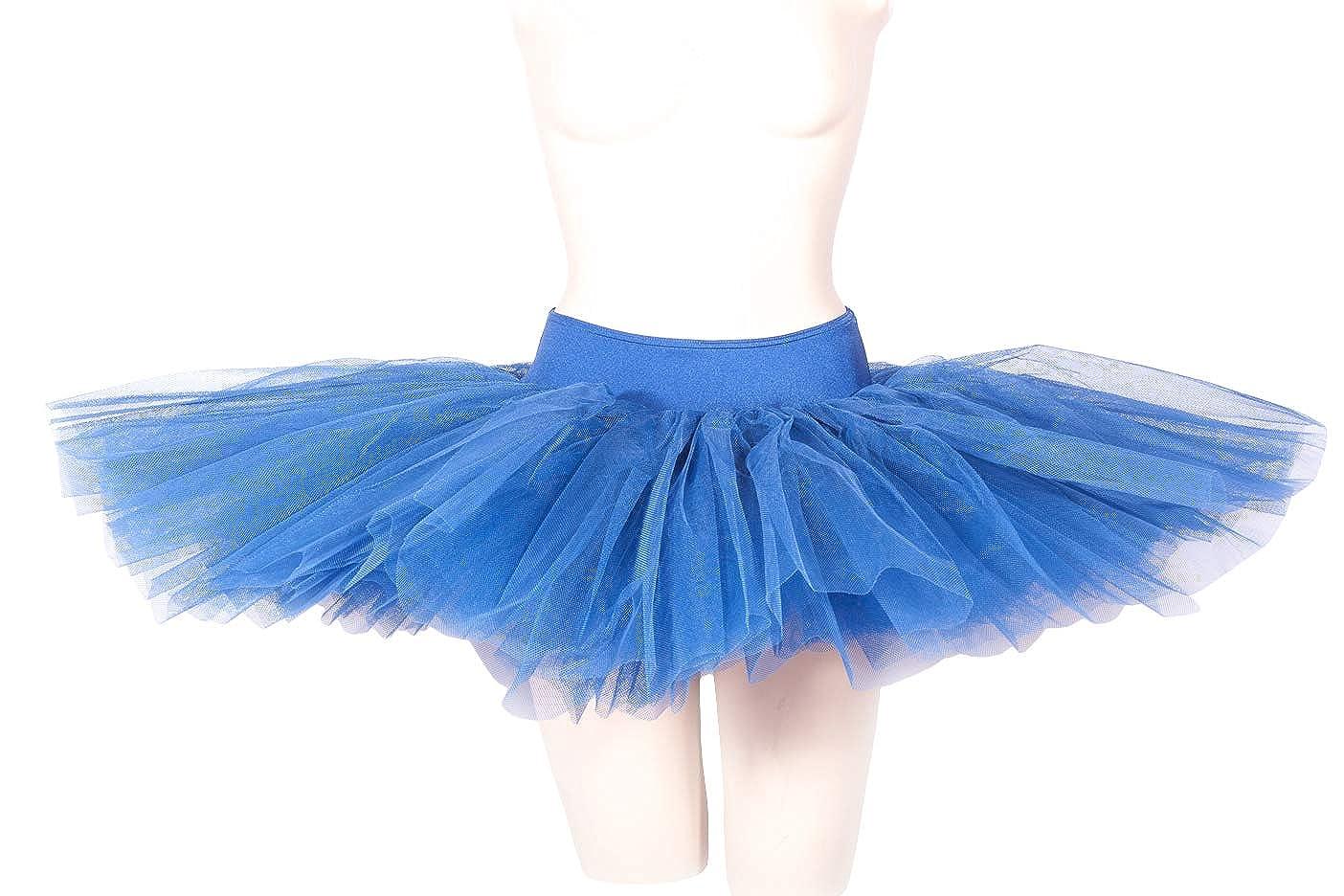 BLOCH R2921 – tolles Ballett Tutu