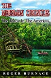 The Threat in the Americas (The Merriman Chronicles Book 6)