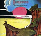 Warrior On The Edge Of Time  /  Hawkwind