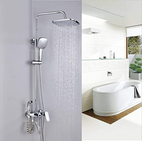 . Modern Bathroom Accessories   home decor photos gallery