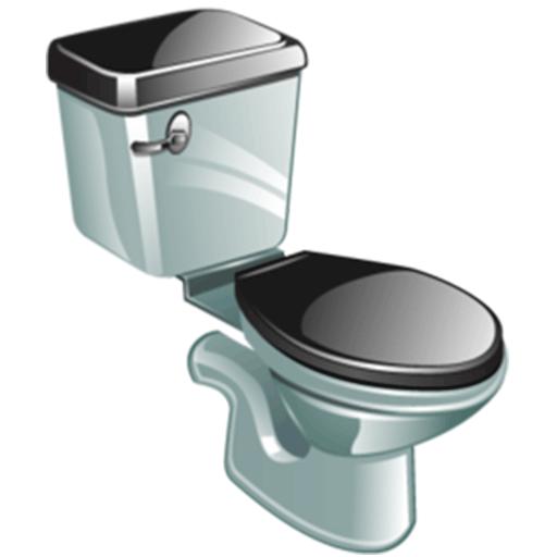 Toy Toilet Flushing Sound : Amazon toilet flush sound appstore for android