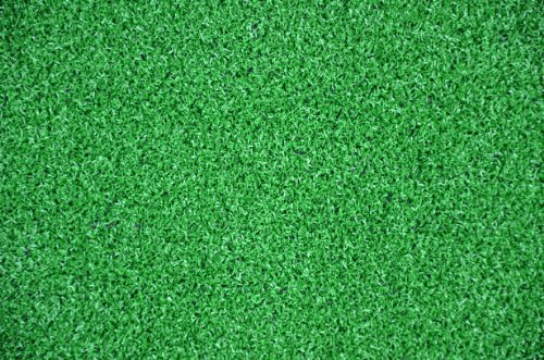artificial grass mat 6 39 x 3 39 buy online in uae. Black Bedroom Furniture Sets. Home Design Ideas