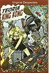 https://libros.plus/teoria-king-kong-3ed/