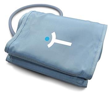 Kinetik brazo manguito para bpm1 C/bpm1ktl y bpm5 Tensiómetro, grande, 30 - 42 cm: Amazon.es: Salud y cuidado personal