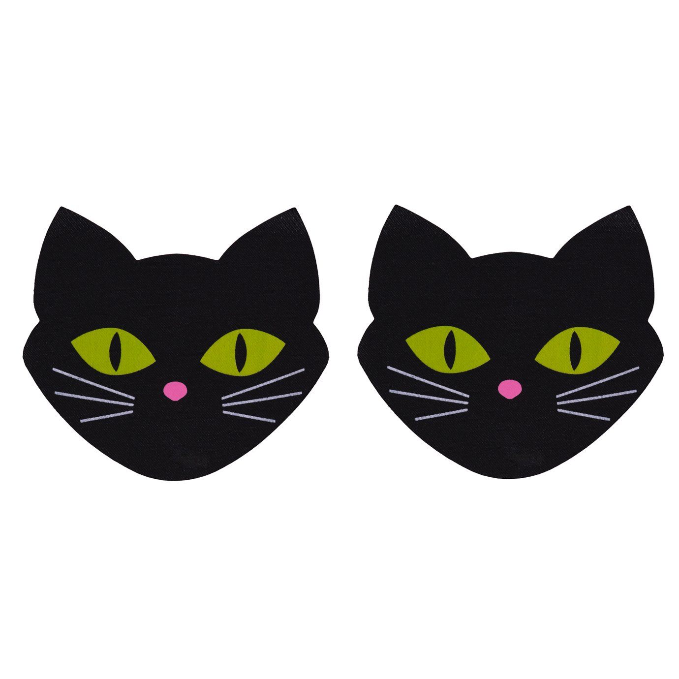 1bdfa4bccd083 20PCS Women Pasties Disposable Breast Petals Stain Cat Nipple Cover Sticker  at Amazon Women s Clothing store