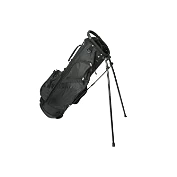 Amazon.com: Tour X SS - Bolsas de golf, color negro: Sports ...