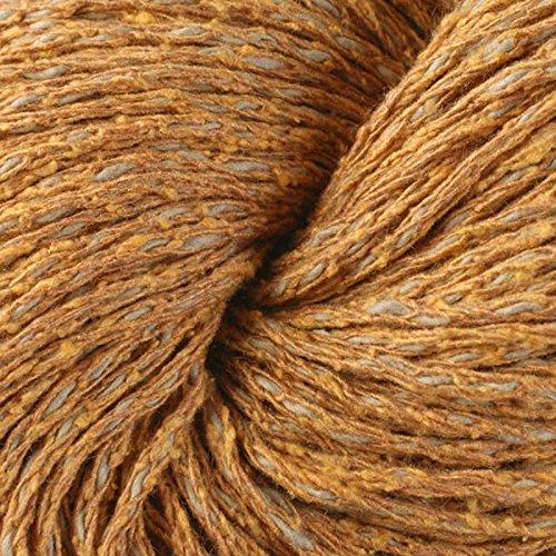 Berroco Fuji Yarn (9226 - Saffron)
