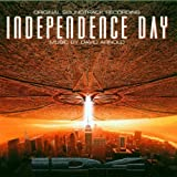 Independence Day (1996-09-16)