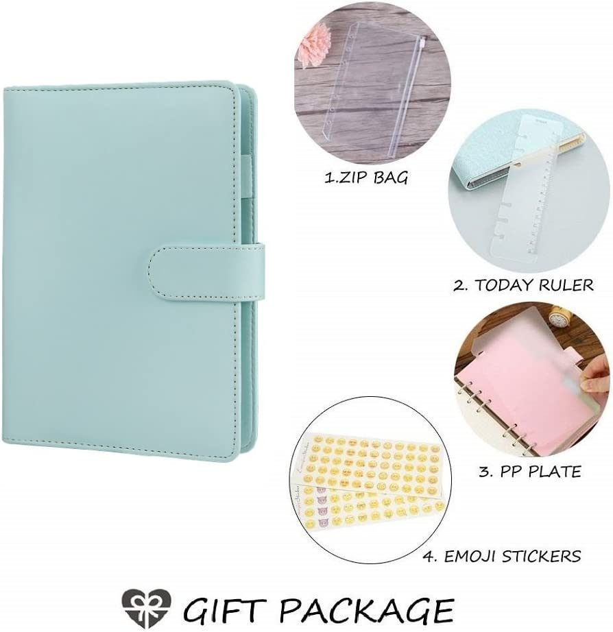 33.325CM Color : A4-20 Metal + PVC A4 Shop Page flip Folder Wall-Mounted Standard Work Instruction Book Hanging Type