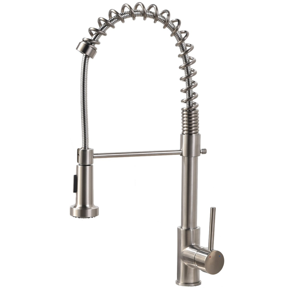 Best Brand Kitchen Faucets Kitchen Sink Faucets Amazoncom Kitchen Bath Fixtures