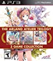 The Arland Atelier Trilogy - PlayStation 3