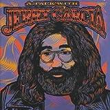 : A Talk With Jerry Garcia