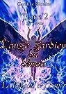 L'Ange gardien du démon - Tome 2 - 2ème partie: Le Paradis et l'Enfer par Nicolier