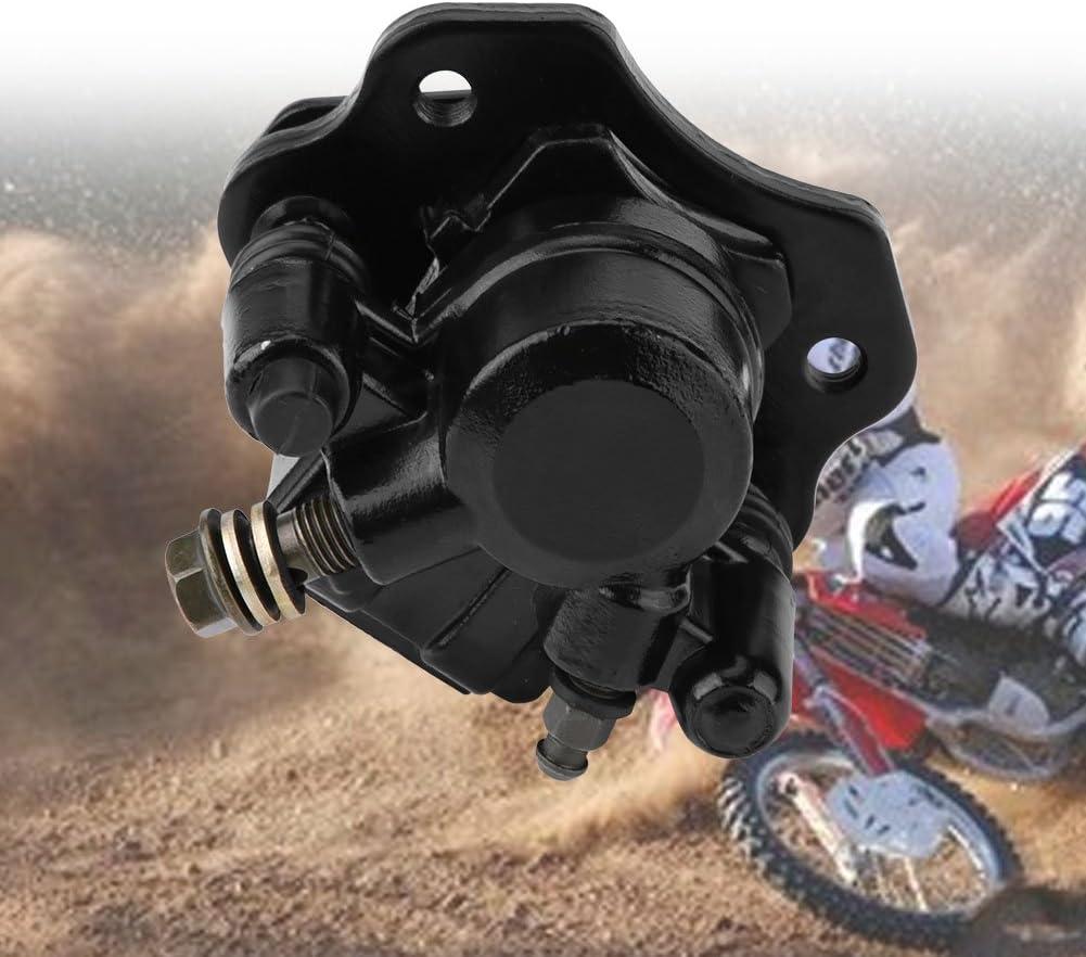 50cc 70cc 90cc 110cc 125cc 125cc /Étrier de frein /à disque de moto pour ATV Quad Motocross /Étrier de bosse de frein