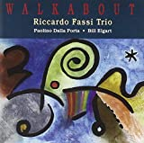 Walkabout by Riccardo Fassi (2009-04-01)