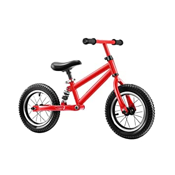 Amazon.com: Baichenglian - Bicicleta de equilibrio para ...