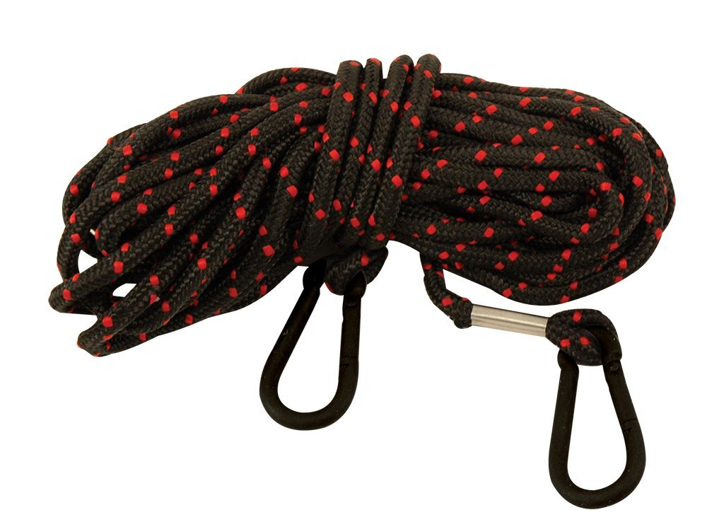 Gorilla Gear 30-Foot Bow Rope
