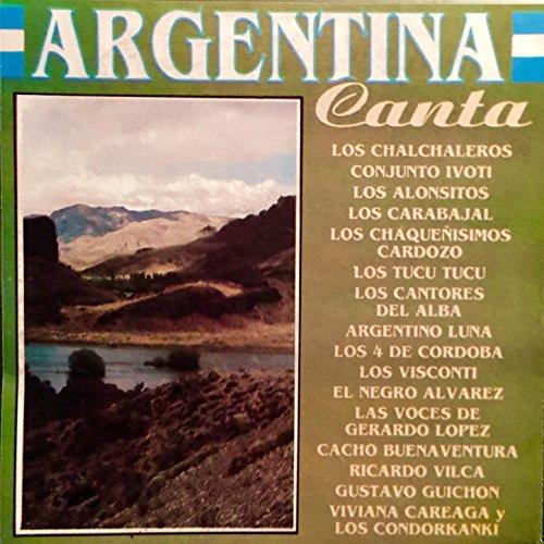 Bolsa de agua caliente by el negro alvarez on amazon music - Bolsa de agua caliente ...