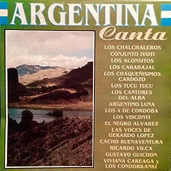 Bolsa de Agua Caliente by El Negro Alvarez on Amazon Music ...
