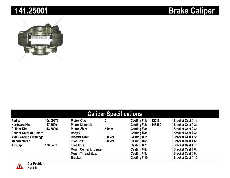 Innovative Components AL5X2500T-X0 T Handle Locking Pin 5//16 X 2.50 grip length Stainless Steel AL5X2500T----X0