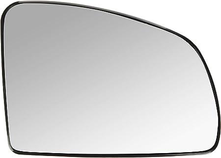 Van Wezel 3781832 Spiegelglas Außenspiegel Auto