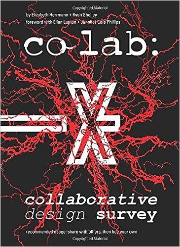 Telechargez Des Livres Gratuits Pour Kindle En Ligne Co Lab