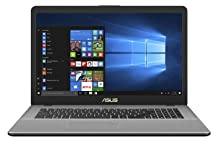Asus Vivobook Pro N705FD-GC003  : le meilleur milieu de gamme
