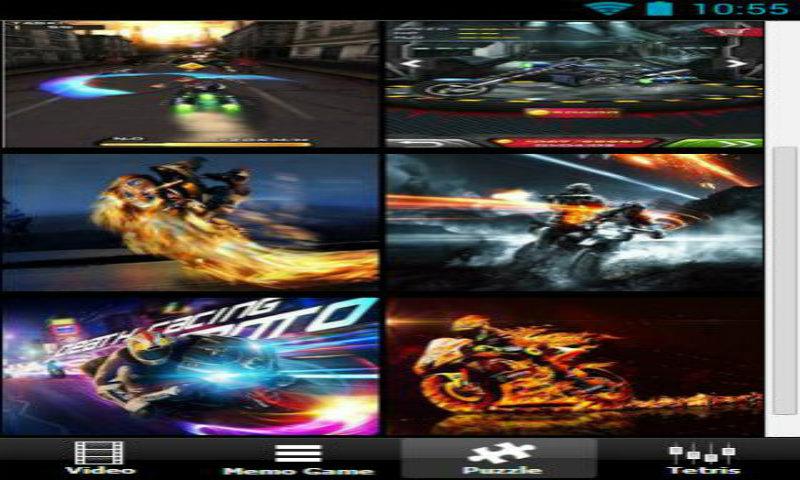 Death Moto Race: Amazon.es: Appstore para Android