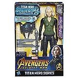 Marvel-Avengers-Infinity-War-Titan-Hero-Power-FX-Black-Widow