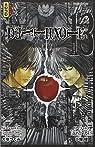Death Note, Tome 13 par Ohba