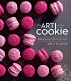 The Art of the Cookie: Baking Up Inspiration by the Dozen