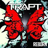 Reborn/Deluxe Édition