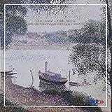 Jean Françaix: L'Horloge de Flore; Trio; Quartets