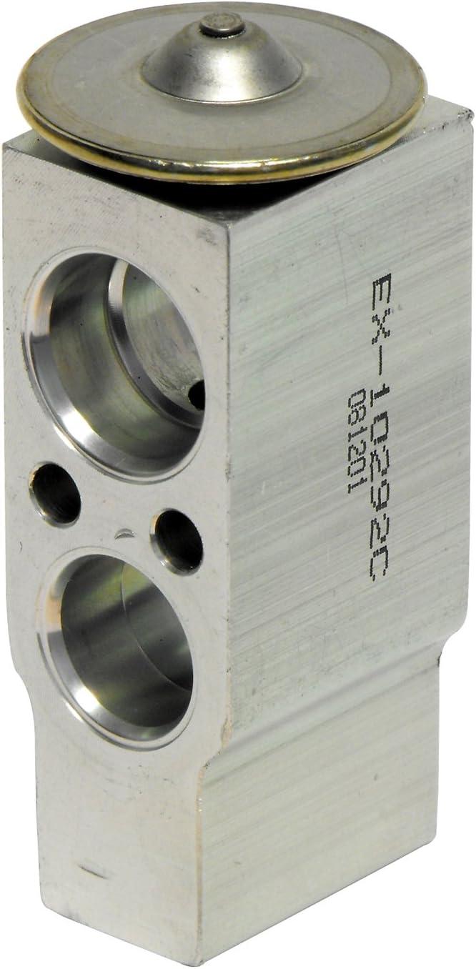 UAC EX 10312C A//C Expansion Valve