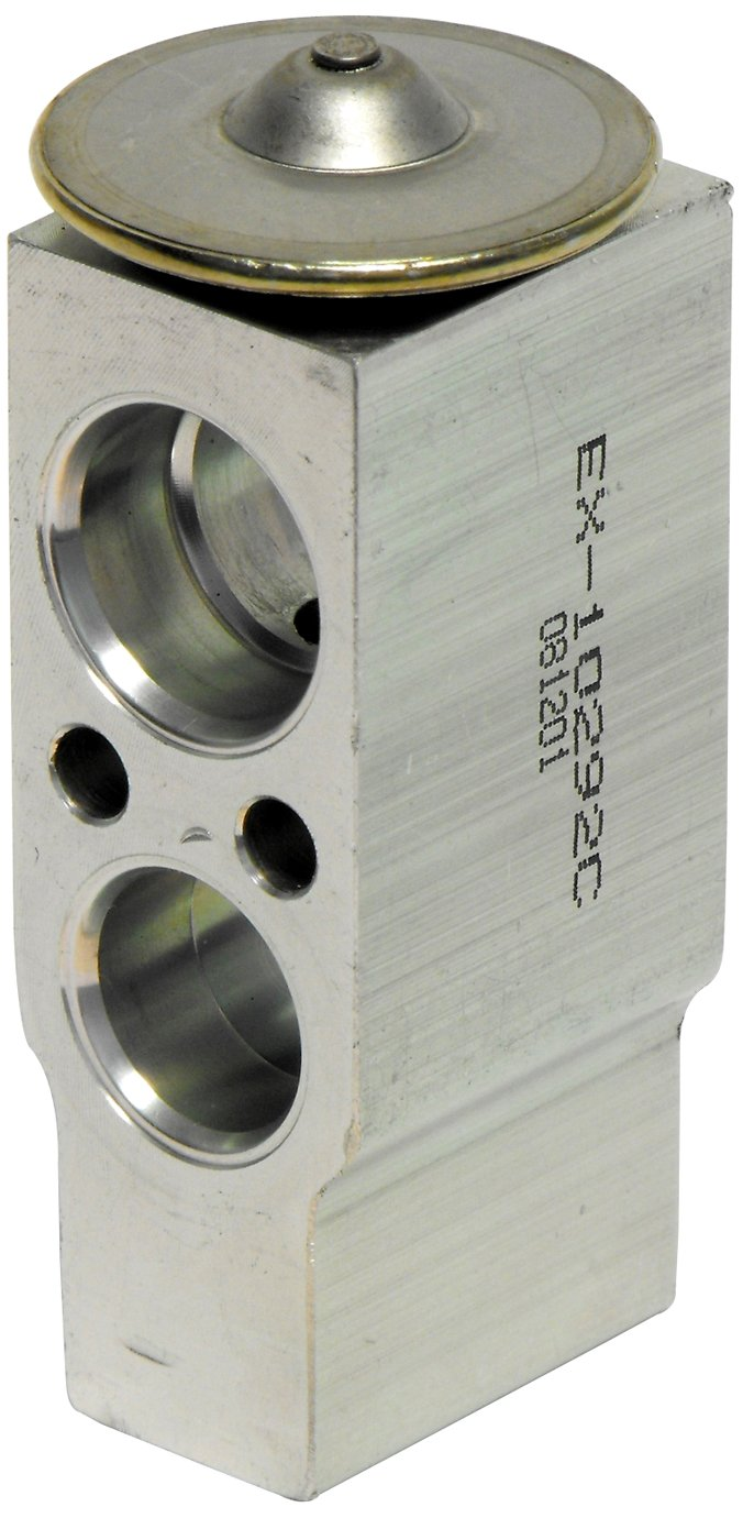 UAC EX 10292C A/C Expansion Valve EX10292C