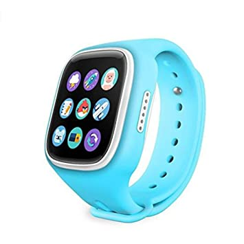 duwin Kids Smartwatch, los niños anti-lost reloj inteligente ...