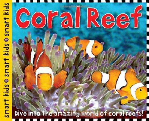 Smart Kids: Coral Reef
