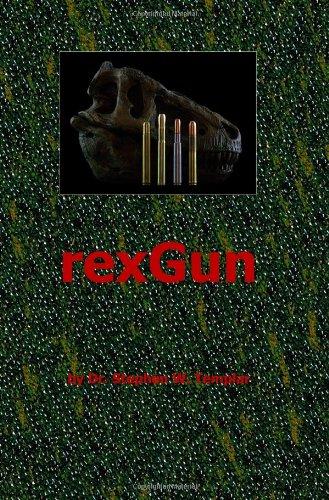 - Rexgun