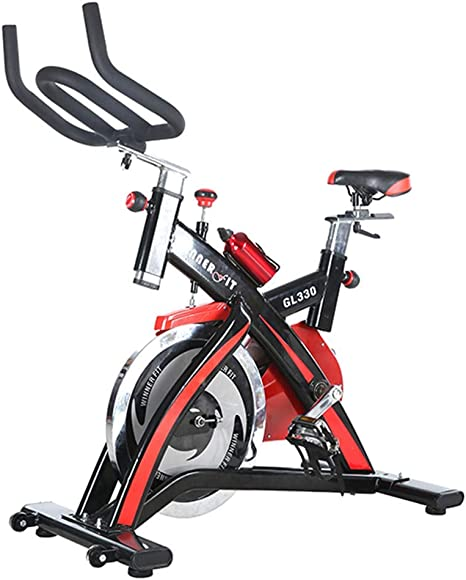 YUHAIJIE Bicicleta Indoor Ciclismo Bicicleta Entrenadores ...