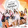 Real Girls Project『THE IDOLM@STER.KR MUSIC Episode2』