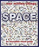img - for One Million Things: Space book / textbook / text book