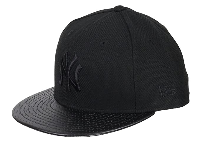 New Era York Yankees 59 Fifty - Gorra Diamond Era Performance ...
