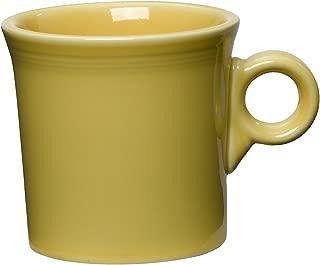 product image for Fiesta 10-1/4-Ounce Mug, Sunflower