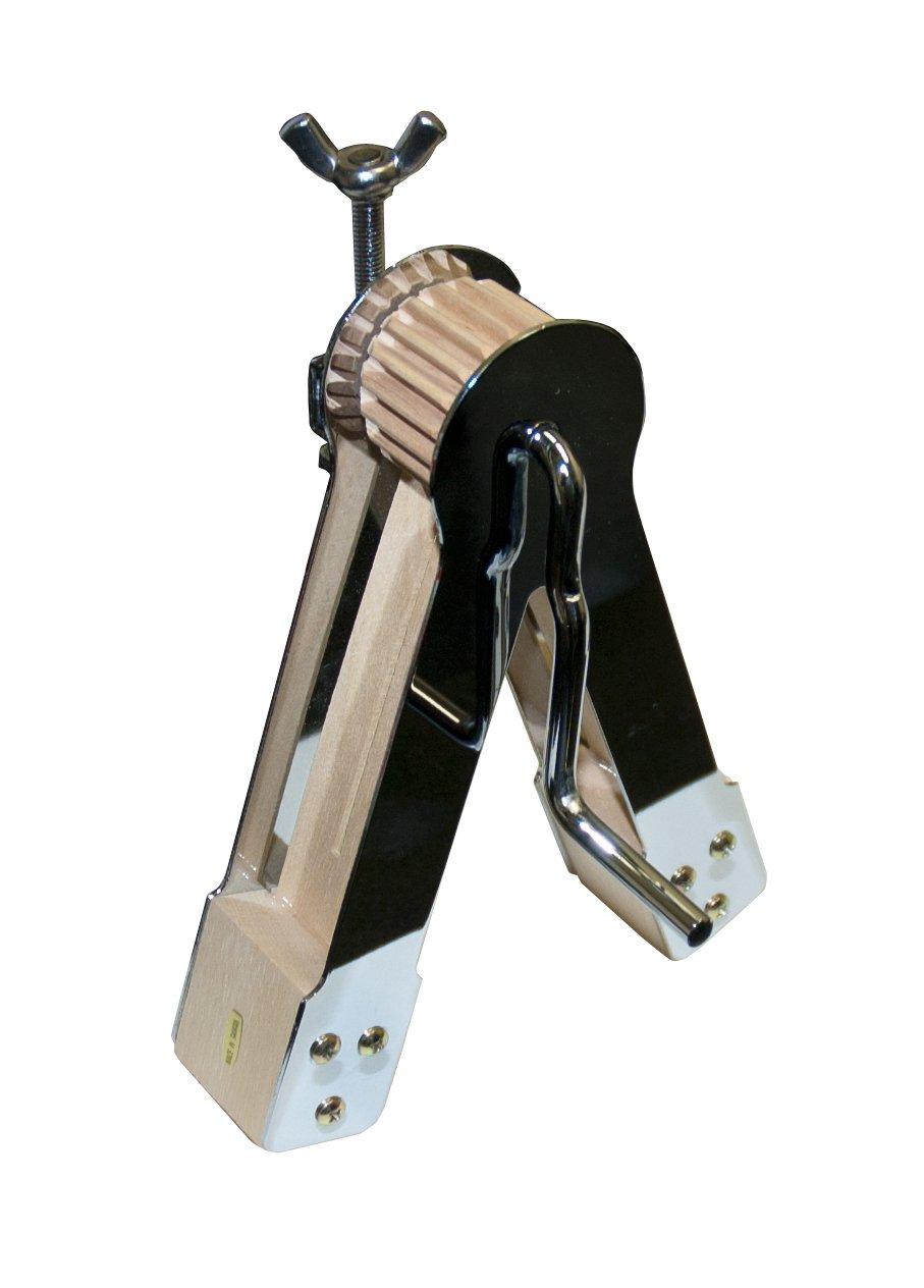 Suzuki Musical Instrument Corporation RC-200 Ratchet by Suzuki Music