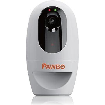 Pawbo Interactive