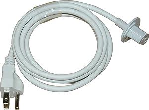 Lovinstar Relacement Original Extension Cable for APPLE iMac G5 20