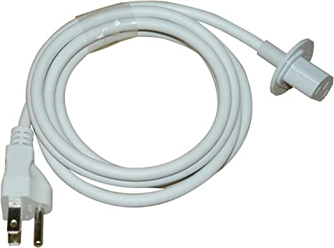 "AUDIO I//O CABLE Apple iMac 21.5/"" A1311 Mid 2010 MC508LL//A MC509LL//A"