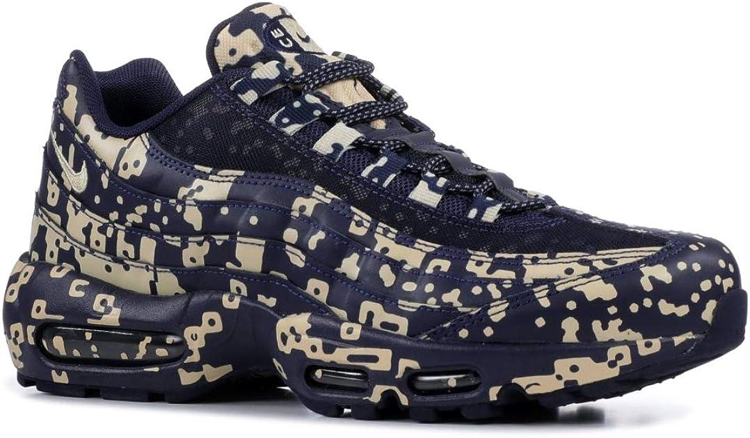 Amazon.com | Nike Air Max 95 / C.E