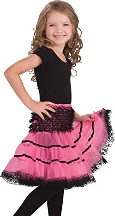 Amazon.com: Kid tutú de fiesta de disfraces libro traje ...