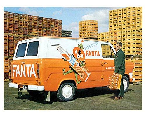 1969-ford-england-transit-van-truck-factory-photo-fanta